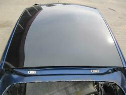 Tesla Model S 75 Facelift D 90 85 Panorama Sunroof 1032766-00-g Schiebehebedach