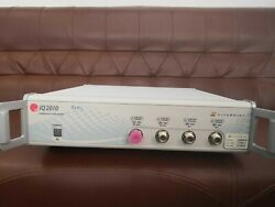 1pc Used Litepoint Iq2010 Ems Or Dhl P4834 Yl
