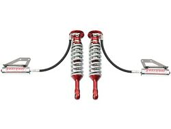 Afe Filters 301-5600-06 Sway-a-way Front Coilover Kit Fits 09-13 F-150