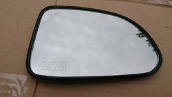 Asm S2000 Wide Angle Door Mirrors Asm-ap100216 New