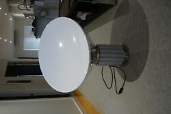 Flos Taccia Led Table Lamp Made In Italy