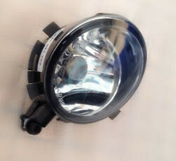 1Pair FogDriving Light&Fog Lamp Frame&Switch For Seat Leon Cupra quel