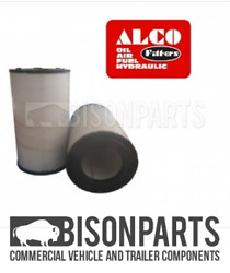 Fits Renault D Range Series 2013 Onwards Alco Air Filter Element Md-7516