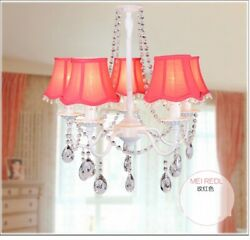 Pendent Lamp Clothing Store  Restaurant Hotel Room Club LED Chandelier Fixtures
