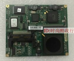1pc Used Kontron Ly410234 Etx By Ems Or Dhl P5323 Yl