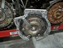 4 Speed Automatic Transmission Out Of A 2003 Mazda Miata With 33005 Miles