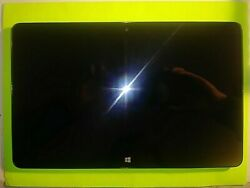 LCD Screen Touch Digitizer Assembly DELL VENUE PRO 11 5130 T06G 615V2 OEM Gen