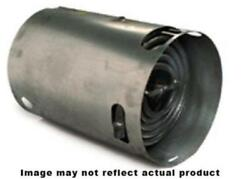 New Hotsy 555 550 8.925-219.0 Pressure Washer Heater Burner Coil Replacement