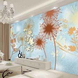Bright Nice Whiskers 3d Full Wall Mural Photo Wallpaper Printing Home Kids Decor