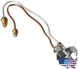 Atwood Mobile Products Atwood 91603 Jade Pilot Assembly, New, Free Ship