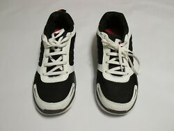 Men's Starter Athletic Breathable Lightweight Running Shoes Size 10.5