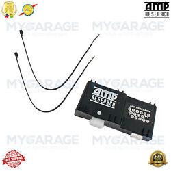 Amp Research Replacement Controller Module Power Boards A-04 A-06 19-04280-sta