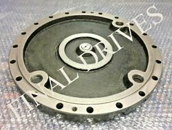 Volvo Excavator - Aftermarket Spare Part - Cover Assembly - FD-SA 7117-30350