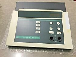 Enraf Nonius Sonopuls 590 Ultrasound Therapy Device - Pre Owned