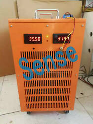 NEW 18000W 0-120VDC 150A Output Adjustable Switching Power Supply with Display