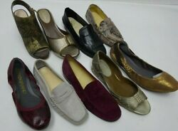 Wholesales Womenand039s Cole Haan Shoes Multi Style Multi Size Multi Color 12 Pair