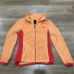 The Northface Women jacket size Small $20.00