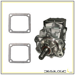 1998-2002 Dodge 5.9l Diesel Vp44 Fuel Injection Pump With Intake Heater Gaskets