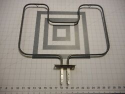 Frigidaire Gibson Tappan Oven Bake Element Range Made In Usa 13