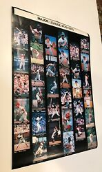 Sports Illustrated Posters
