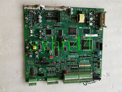 1pc R-pfx32 Used And Original Dhl First