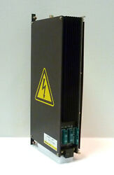 Fanuc Power Supply A16b-1210-0560 Incl. 510 Core Charge 1 Yr Warranty