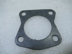 C34 Evinrude Johnson Omc 329830 Thermostat Cover Gasket New Factory Boat Parts