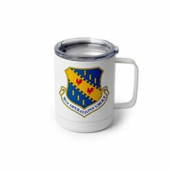 Drinkware / Coffee Mugs - Us Air Force Divisions - Many Options