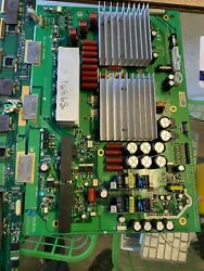 Lg 50pc1d Tv Ysus Pcb 6871qyh039b 6870qycoo4d And Drives Board And Drives Boar