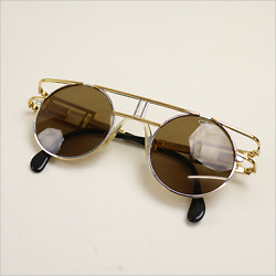 Rare Authentic Cazal 90s Vintage Sunglasses MOD 958 Col. 302 Made In Germany