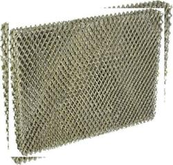 Lennox Healthy Climate #35 Water Panel Evaporator - # X2661, 2-Pack Aluminum