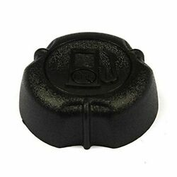 Oil Fuel Tank Gas Cap For Craftsman 536.881501 Snow Blower 5hp