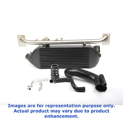 Wagner Tuning Intercooler Kit Evo Ii For Audi 80 S2/rs2 200001014