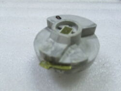 R96 Mercury Quicksilver 394-2602a 1 Magneto Rotor Assembly Oem New Boat Parts