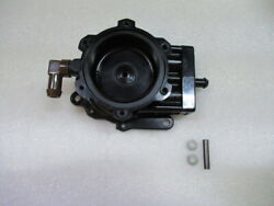 D5b Evinrude Johnson Omc 175245 4-wire Replacement Pump New Factory Boat Parts