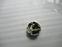 L0a Genuine Evinrude Johnson Omc 431735 Housing And Bearing New Factory Boat Part