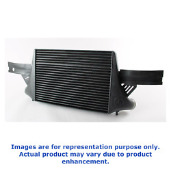 Wagner Tuning Competition Intercooler Kit Evo 3 For Audi Rs3 8p 200001059.s