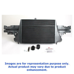 Wagner Tuning Competition Intercooler For Audi Ttrs Evo 3 200001056.s