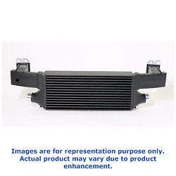 Wagner Tuning Competition Intercooler Kit Evo2 For Audi Rsq3 8u 200001082