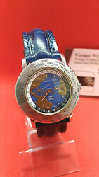 Orologio Hamilton - Fifth Centenary Of Americaand039s Discovery -rare- Vintage Watch