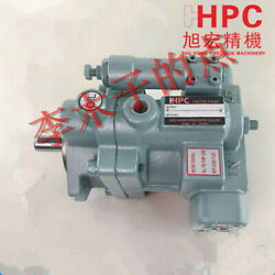 1pcs New For Hpc Variable Piston Pump P46-a2-f-r-01 Free Ship Express Aw8g Lw