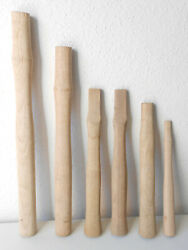 Sold Individually With Volume Pricing New Old Stock Wood Hammer Handles