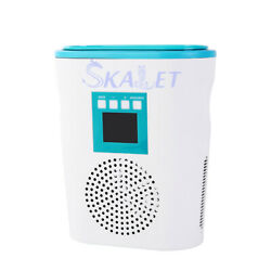Widely Used Fat Freeze Shaping Slimming Fat Burner Machine For Home Use