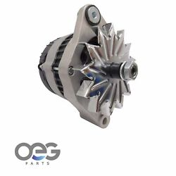 New Alternator For Volvo Penta Inboard And Sterndrive 2002 2003t 431ab 432ab 434ab