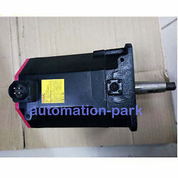 1pc Used Fanuc A06b-0268-b605s000 Tested In Good Condition