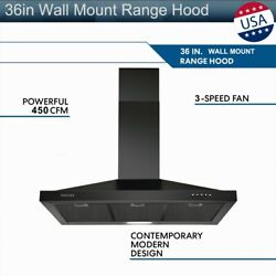 68 Outdoor Bbq Grill Charcoal Barbecue Pit Patio Backyard Meat Cooker Smoker Us