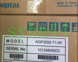 1pc Agp3550-t1-af New And Original Fast Delivery