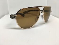 BLADE HUMMER II chrome hearts sunglasses NEW AUTHENTIC