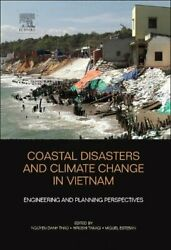 COASTAL DISASTERS AND CLIMATE CHANGE IN VIETNAM: ENGINEERING AND - Mint