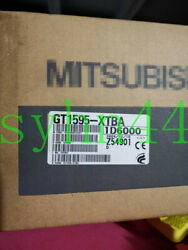 1pc Gt1595-xtba New And Original Dhl First